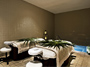 Sensual Bubbly at the Hibiscus Spa