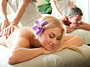 The Remede Customized Couples Massage